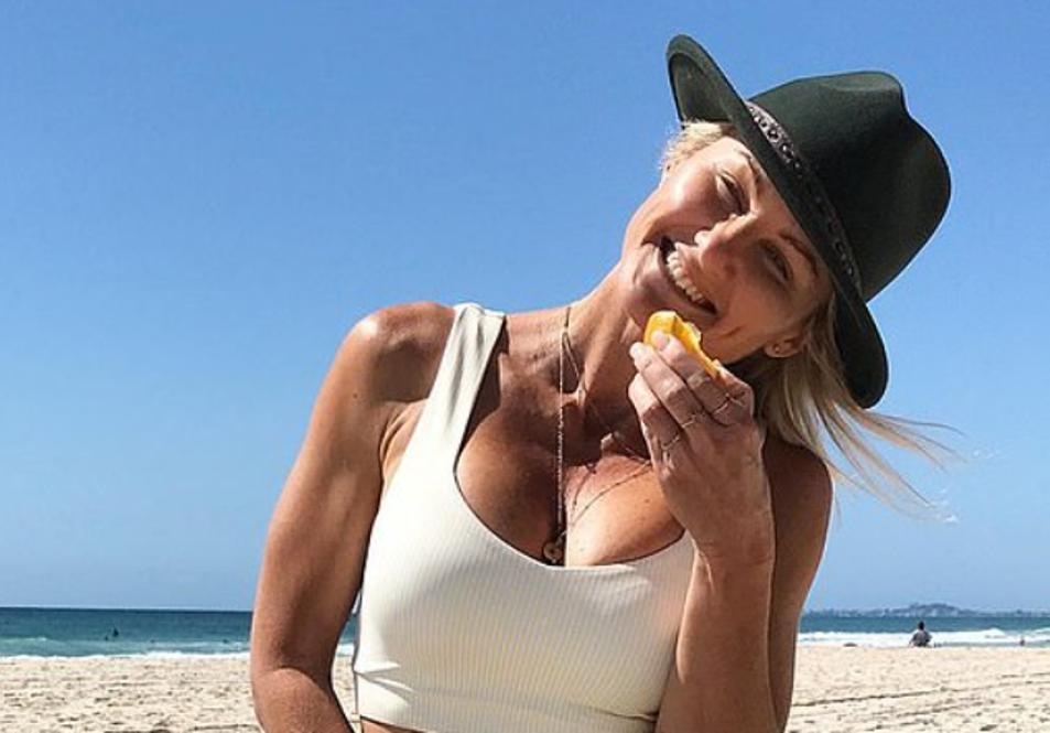 Учитель физкультуры рассказала, что она ест три дня в неделю, чтобы не поправляться: питательный и легкий набор продуктов