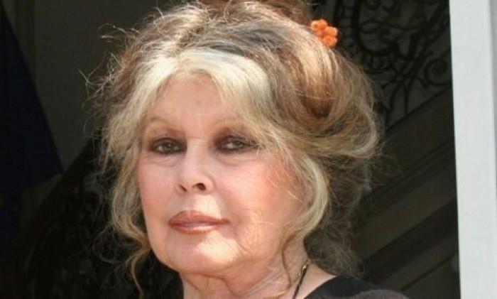 Брижит Бардо призналась, что не видела свою сестру более 20 лет