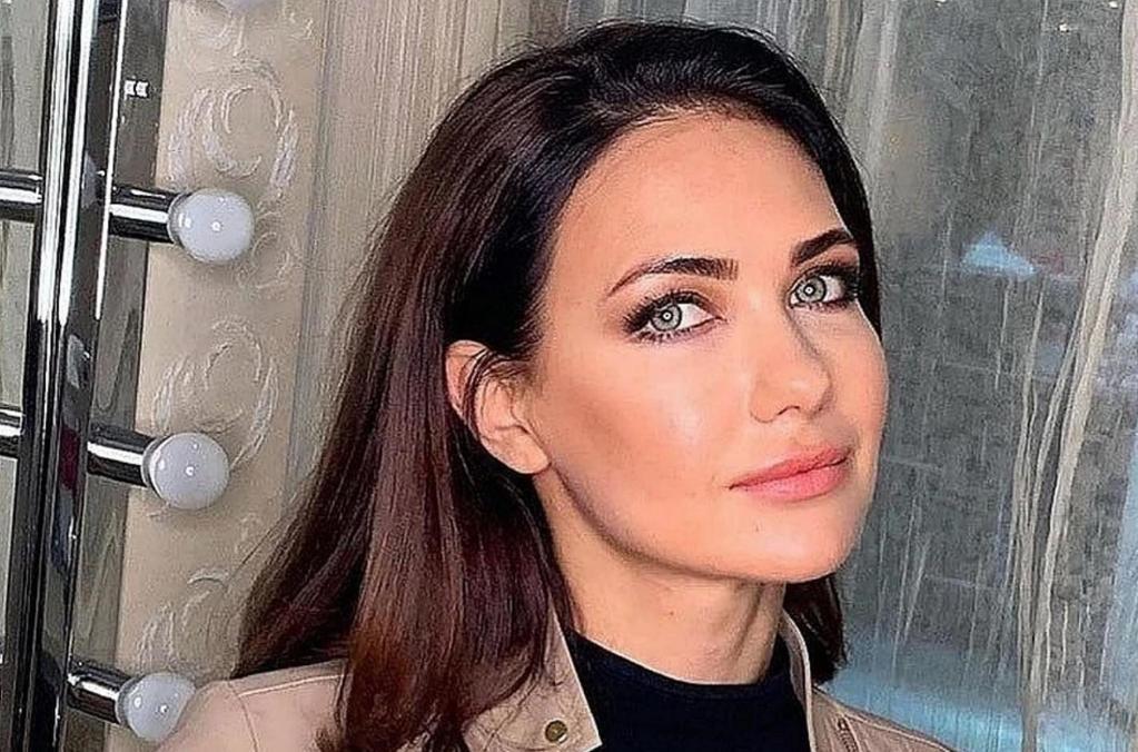 В сети обсуждают новое фото 42-летней Екатерины Климовой ...