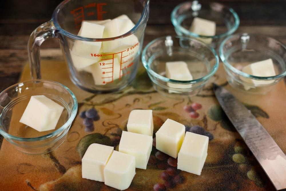 Дети с удовольствием моют руки моим домашним мылом Сахарная вата: простой рецепт