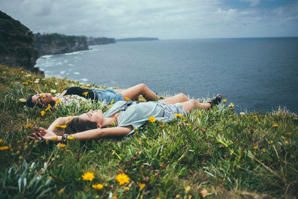 Воспоминания, свобода, честность. 8 советов для тех, кто потерял любовь и хочет вернуть утраченные отношения