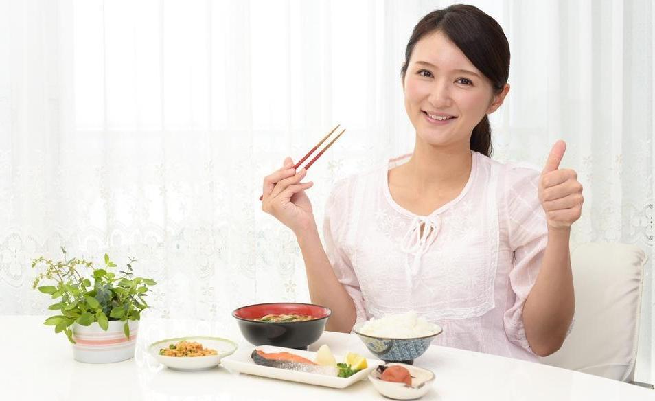 Минус 10 кг за две недели. Японская диета: примеры меню и запрещенные продукты