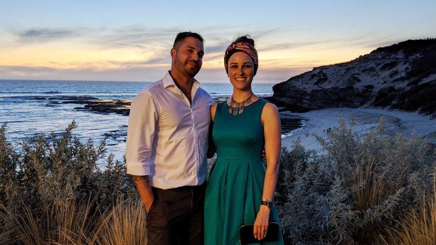 Во время пандемии выросло количество разводов, но есть и обратные примеры: 5 пар делятся историями о том, как карантин сделал их вновь счастливыми