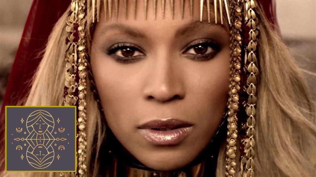 Песня Love On Top подходит смелым и дерзким Овнам: какие песни Бейонсе олицетворяют каждый знак зодиака