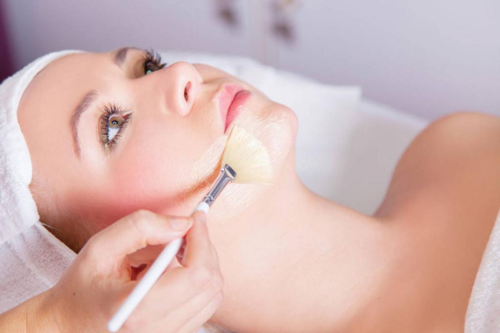 Задайте себе 5 вопросов, прежде чем доверить лицо косметологу