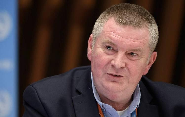 Директор программы ВОЗ по чрезвычайным ситуациям назвал спекуляциями предположения о второй волне пандемии коронавируса
