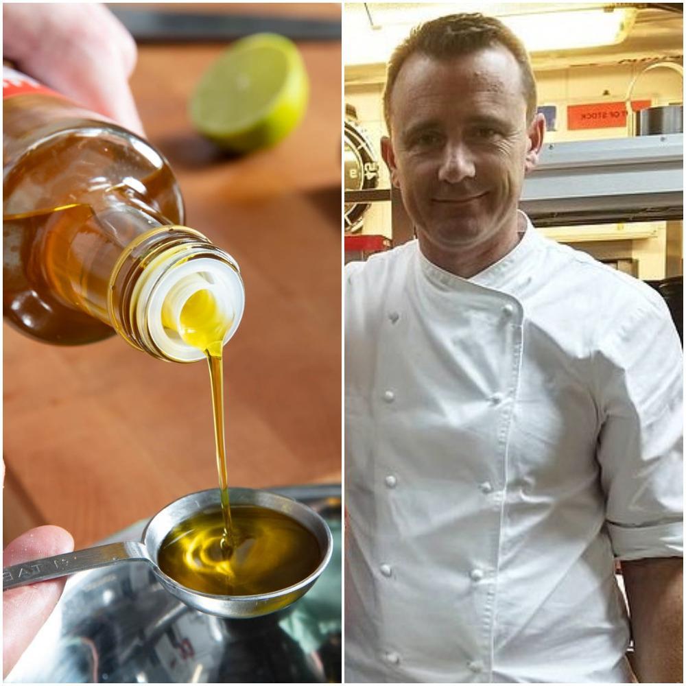 Лук, чеснок и кунжутное масло: шеф-повара признались, без чего не могут обходиться на кухне