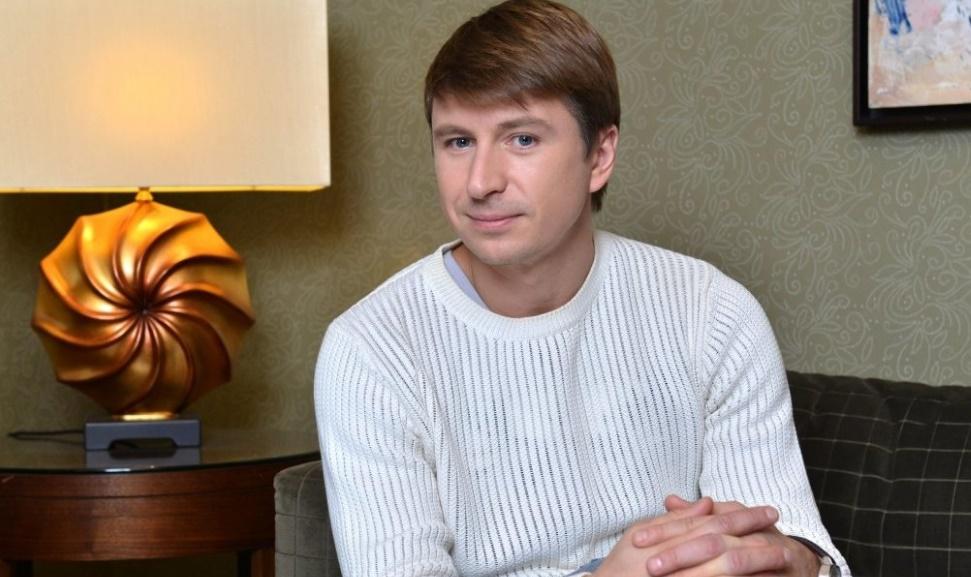 Смотрела и болела за вас:  Ягудин разместил серию снимков с Плющенко