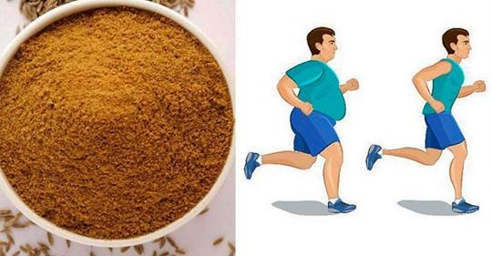 Всего 1 ложка этих семян ускорит потерю лишнего веса в 2 раза, избавит от диабета, анемии, изжоги, запоров, триглицеридов, холестерина…
