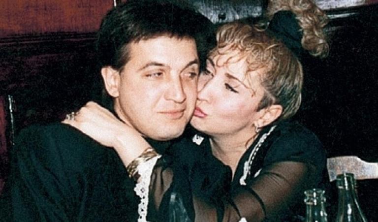 Почему распался четвертый брак Ирины Аллегровой? Золовка певицы Галина поделилась своей версией