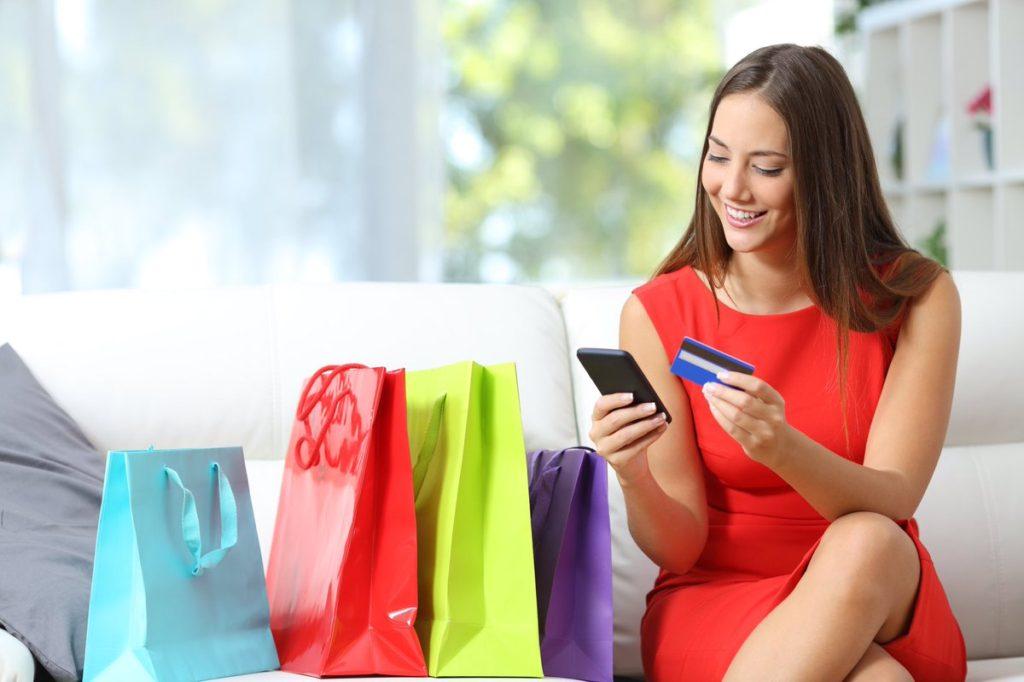 Покупаете вещи в интернет-магазинах? Возможно, так делать не стоит: 3 упущения в дизайне интерьера, о которых можно пожалеть