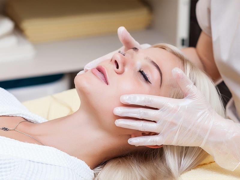 Жир на вашей коже - друг, а не враг: 5 вещей, о которых молчат косметологи