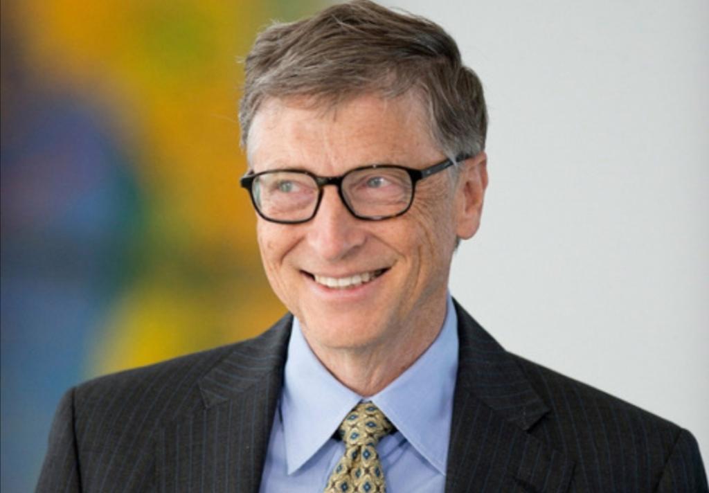 Самые успешные бизнесмены начинали с низов: эксперт доказывает, что это высказывание - миф