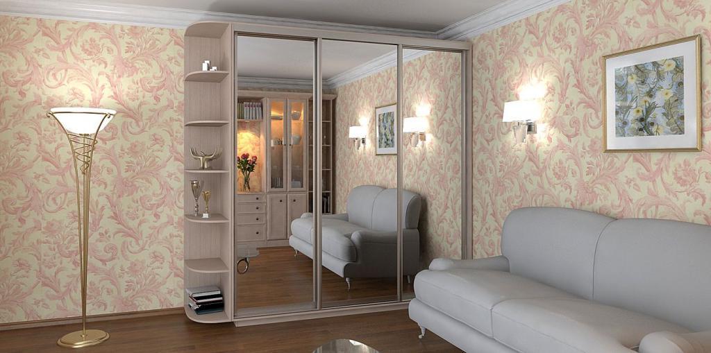 Три основных шага от дизайнеров для бюджетного ремонта: во-первых, сделайте ревизию своей мебели