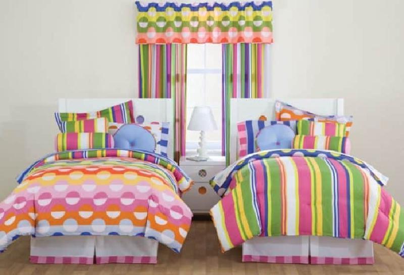 Хотите удивить ребенка? Цветочный дизайн, деревянные аксессуары: лучшие идеи для создания уюта в детской комнате