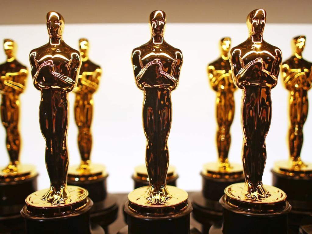 Со следующего года россияне тоже будут принимать участие в распределении премии Оскар: американская киноакадемия пригласила вступить в свои ряды 5 кинематографистов из России