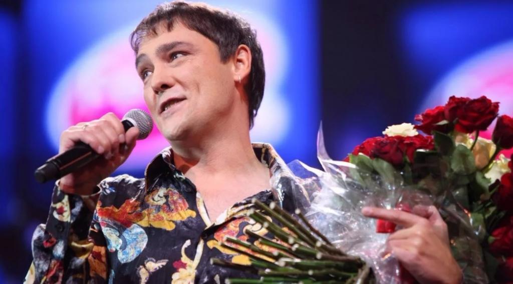 Арбитражный суд Москвы удовлетворил иск бывшего солиста «Ласкового мая» Юрия Шатунова о правах на песни группы