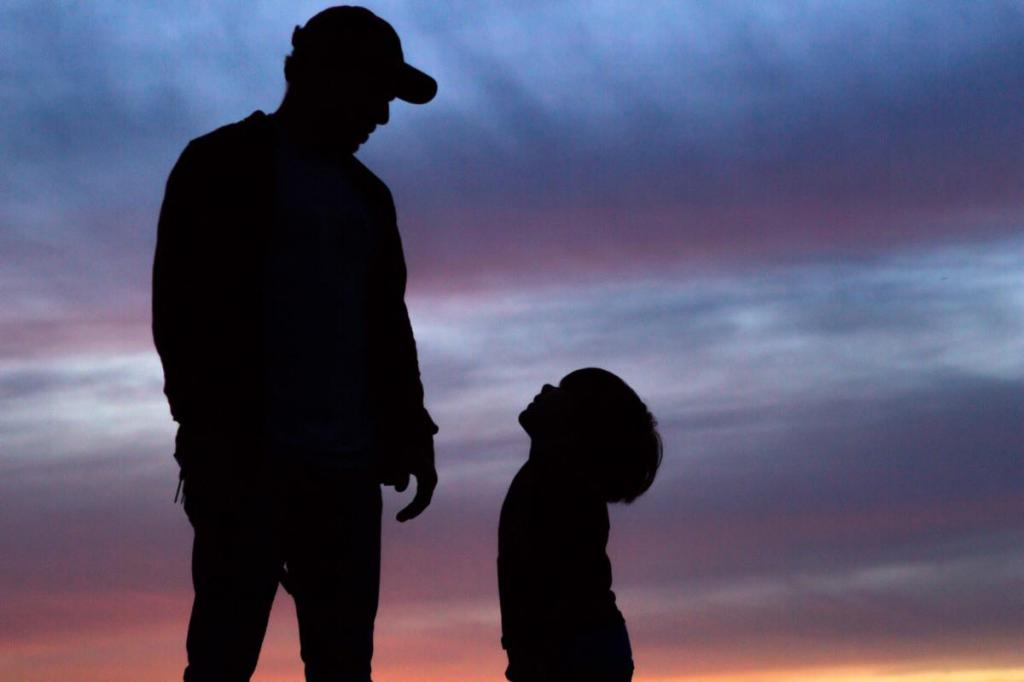 Три значимые истории о жизни, которые каждому из нас стоит прочитать хотя бы один раз