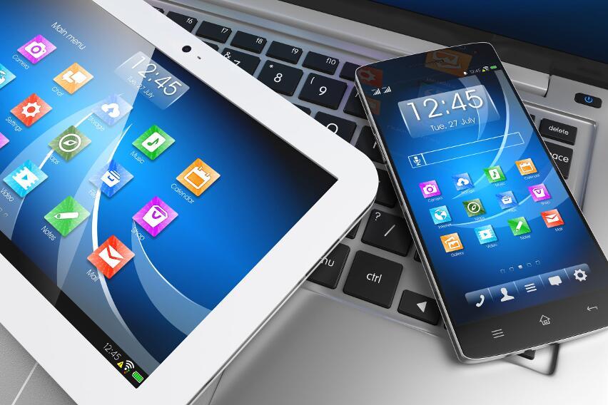 картинки компьютера планшета смартфона называют водяным связи