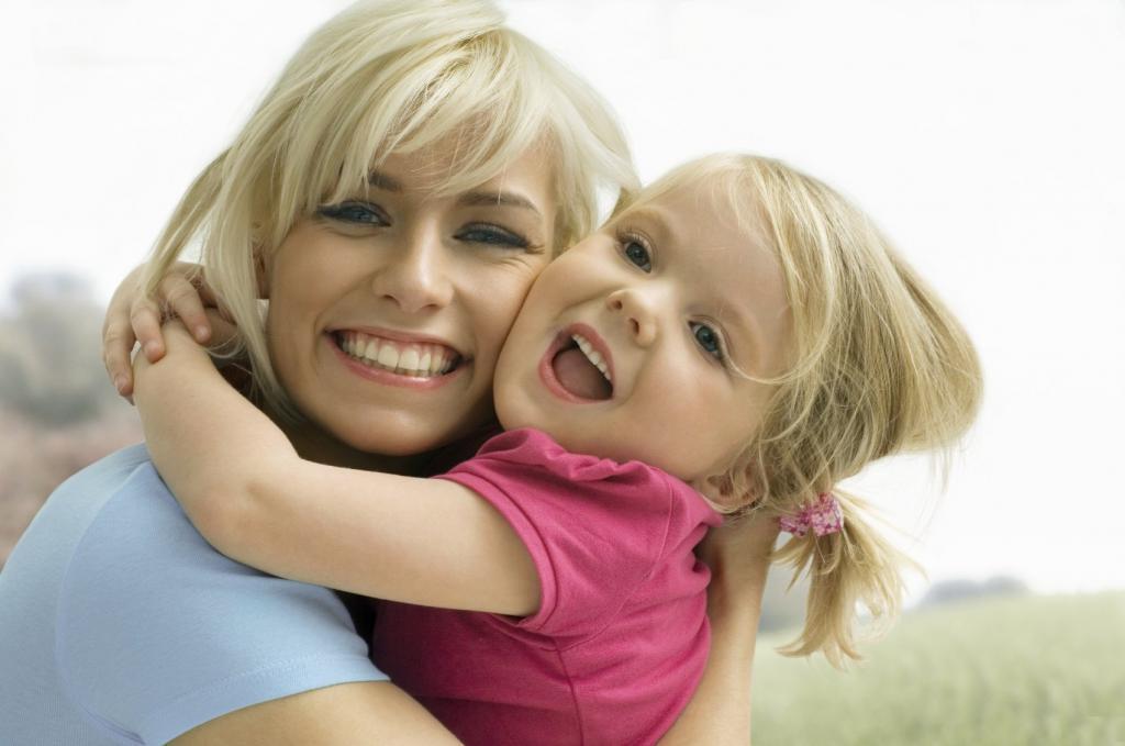 От наших слов зависит их будущее: фразы, которые помогут вырастить успешного, сильного и уверенного в себе ребенка