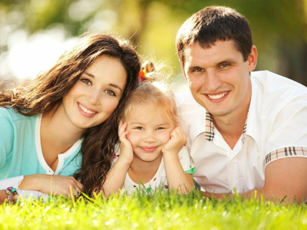Всегда говорите мужу, что он – на первом месте: секрет счастливого брака