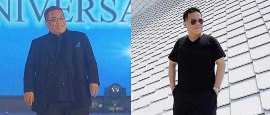 Мужчина похудел за два года со 156 кг до 72 кг и рассказал, как для этого пришлось многое изменить в своей жизни