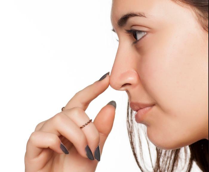 Покраснел кончик носа   жди денег : когда то отец рассказал о 5 знаках удачи на лице. Не подводили ни разу