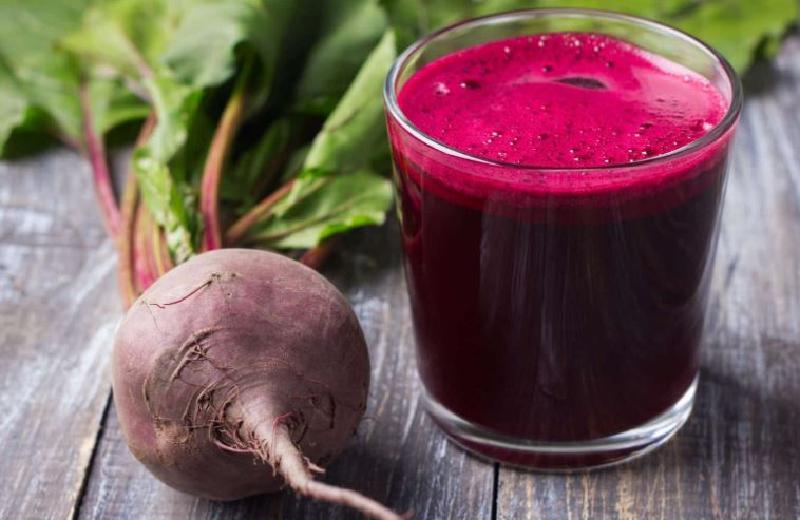 Фиолетовые шарики из сладкого картофеля: готовлю их вместо традиционных конфет