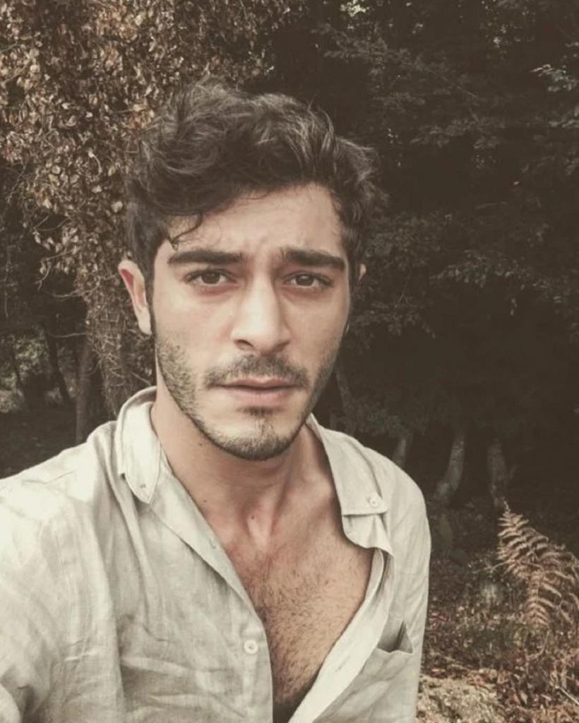 9 актеров, ради которых можно начать смотреть турецкие сериалы
