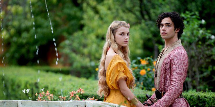 Почему у Дорана был только один наследник: 10 бессмысленных вещей в Игре престолов, связанных с домом Мартеллов