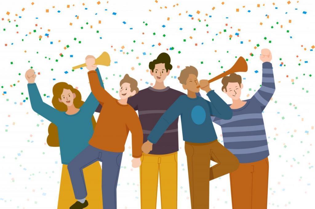 На празднике 100 человек. Уходя, некоторые пожимают вам руку: сколько лжецов было на вечеринке?