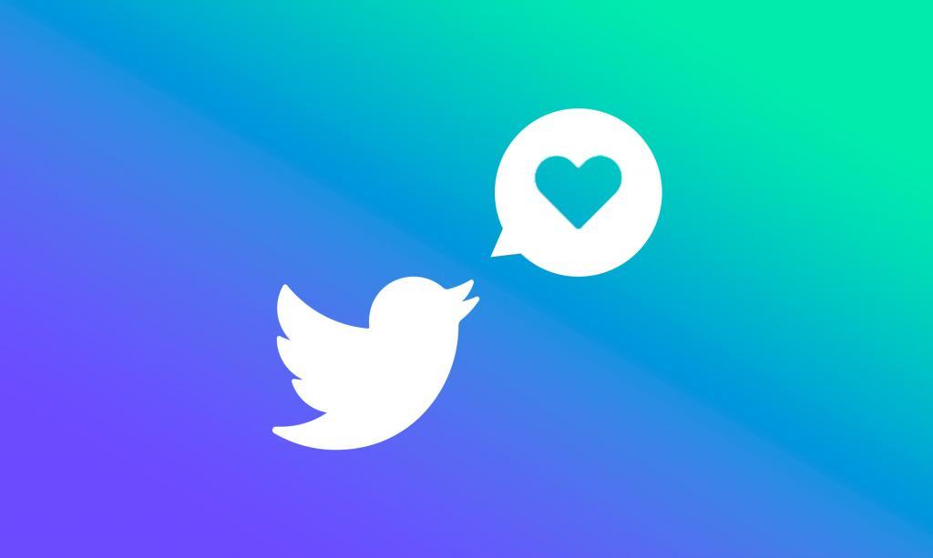 В  Твиттере  больше не будет  черного списка : так социальная сеть решила поддержать борьбу с расизмом