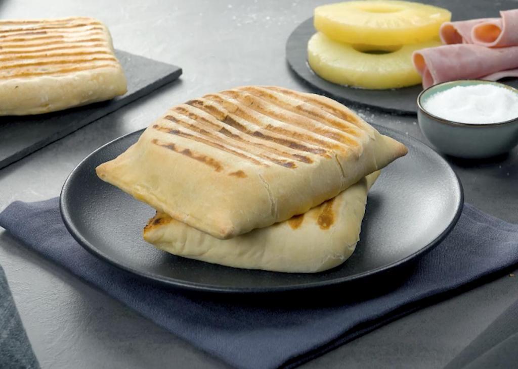 Как приготовить сэндвич без хлеба: 3 идеи популярной закуски