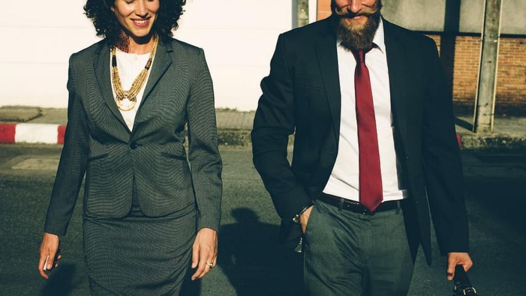 Взрослые и дети верят в то, что мужчины более одарены, чем женщины: ученые провели интересный эксперимент
