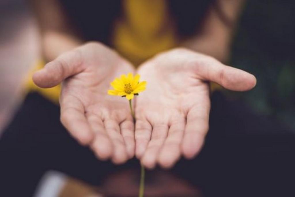 Медитации и телесные практики при борьбе со страхом: 4 стратегии, которые помогут перестать бояться и начать жить