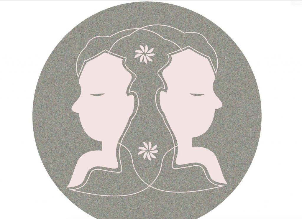 Полнолуние 4 июля: кому из знаков зодиака оно принесет удачу (мнение астрологов)