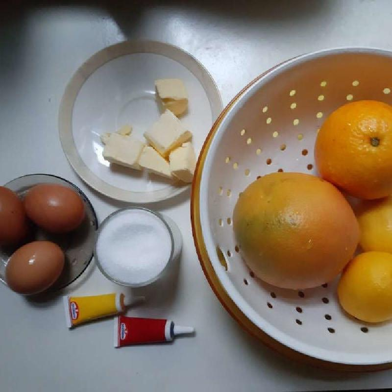 Шоколадные трюфели с цитрусовой начинкой: главное преимущество рецепта заключается в полном отсутствии сахара