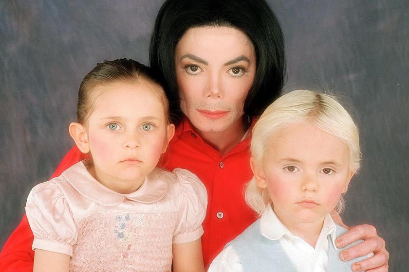 выражению тамбовский майкл джексон с детьми фото получаются