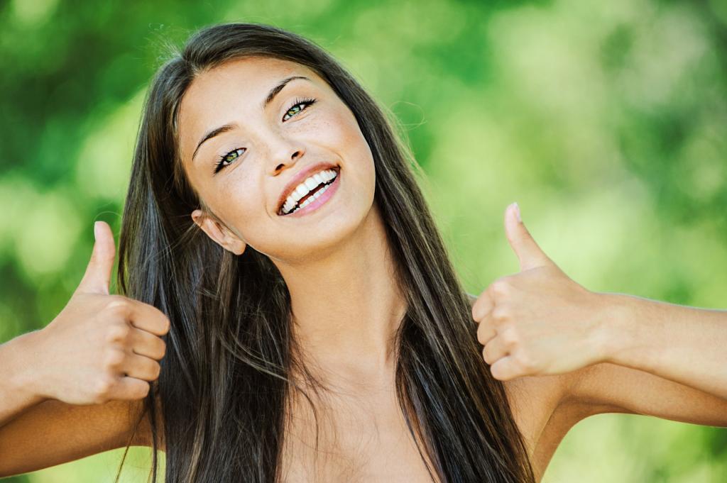 Почувствовала себя счастливее и здоровее всего за месяц: мне помогли 20-секундные тренировки и другие советы ученых