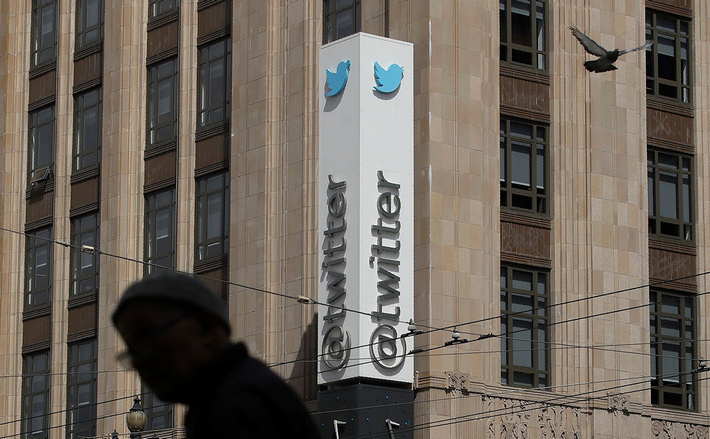 Программисты Twitter переходят на инклюзивный язык и отказываются от терминов «черный список» и «раб»