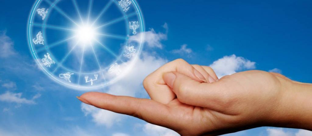 Здоровье и самочувствие: астрологический прогноз на неделю с 6 по 12 июля для всех знаков зодиака