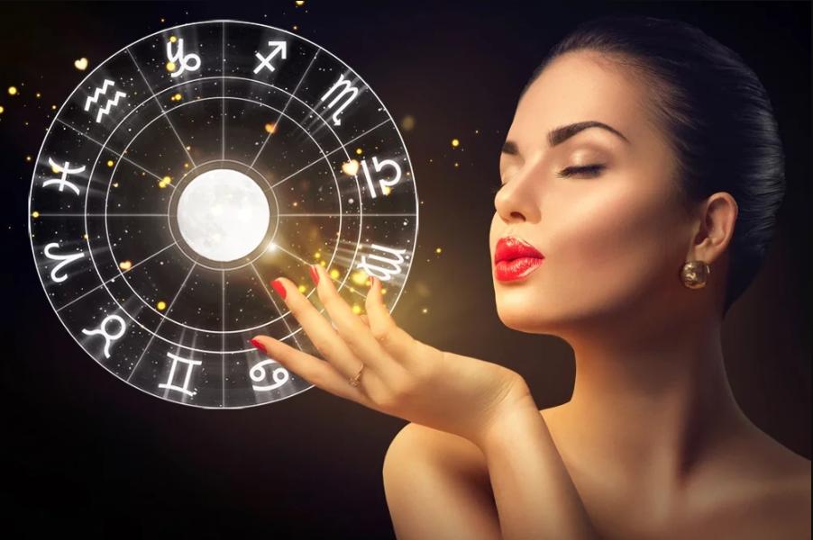 Астрологический прогноз на неделю с 12 по 18 июля для всех знаков зодиака