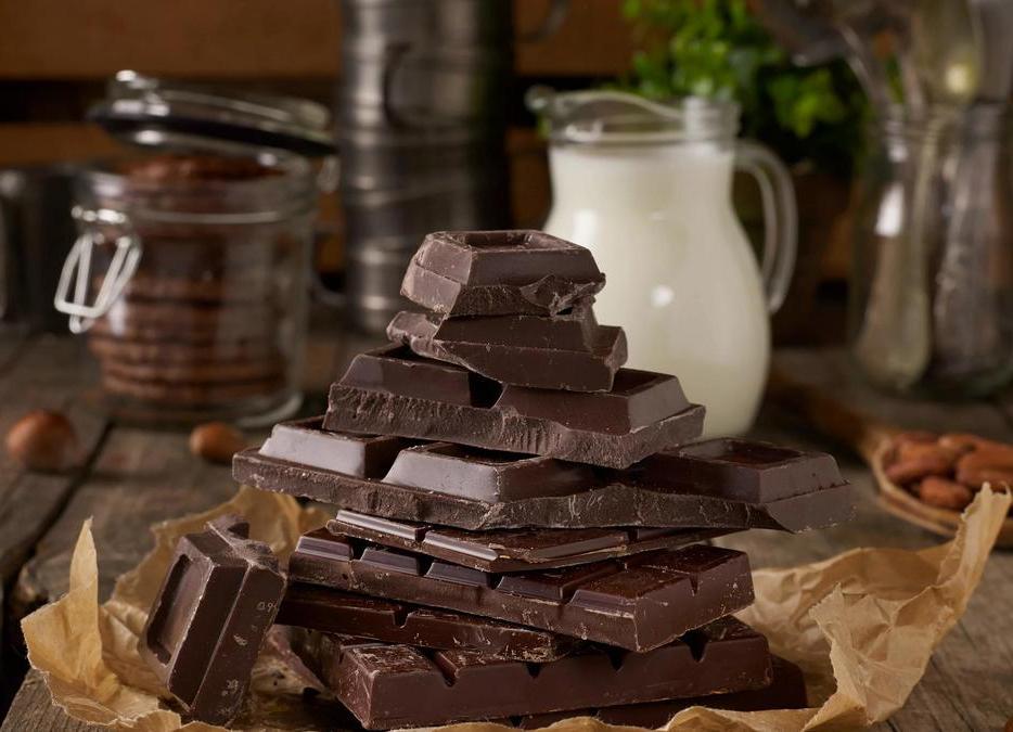 11 июля Всемирный день шоколада. В этом году празднику 25 лет: как его отмечают в разных странах