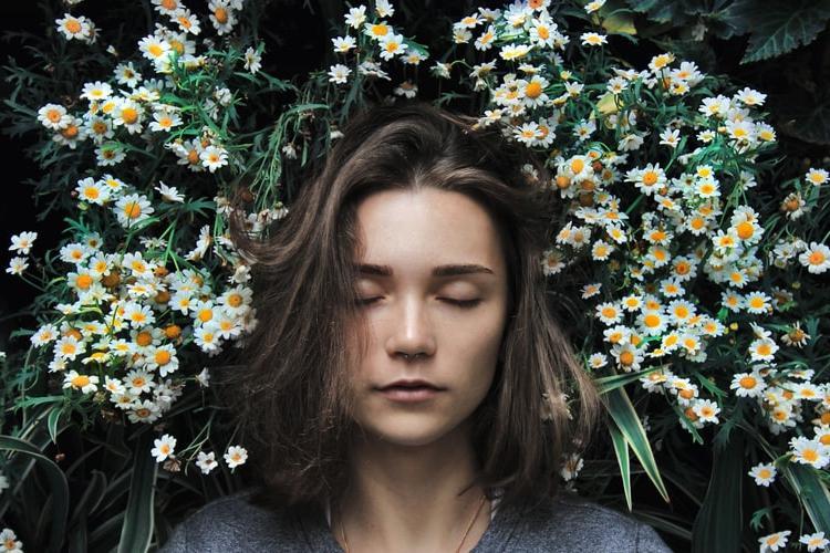 Найдите время, чтобы расслабиться: 8 упражнений, которые советуют успешные люди для крепкого сна