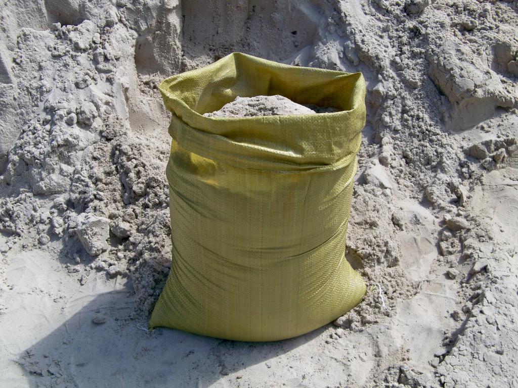 Во время Первой мировой войны собор Нотр-Дам де Пари защищали мешки с песком: редкие архивные фото и история
