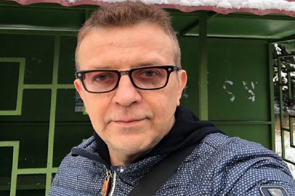 Что известно о невесте многодетного Романа Жукова, которая моложе его на 25 лет: новые фото Ольги