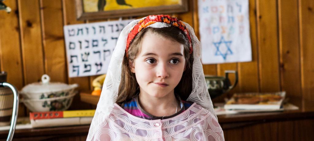 Кого в этой жизни нужно бояться? Когда я была маленькой, старый еврей познакомил меня с одной из их пословиц (она помогает мне в жизни)