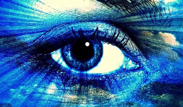 Магические способности, которыми Вселенная наградила каждый знак Зодиака