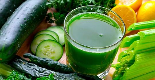 Восстановить функции щитовидной железы можно просто употребляя 1 стакан мощного напитка! 100% результат всего за 3 недели!