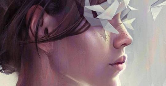 Игра в молчание: Скрытое психологическое насилие